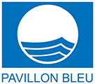 Pavillon Bleu