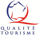 Qualité tourisme