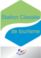 Station Classée de tourisme
