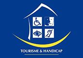 Tourisme et handicap