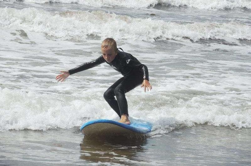ecole-de-surf-de-concarneau-800×530