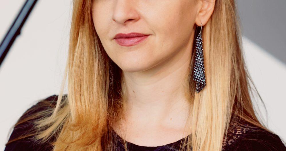 Émilie Fichter
