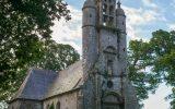 Chapelle-Saint-Anne