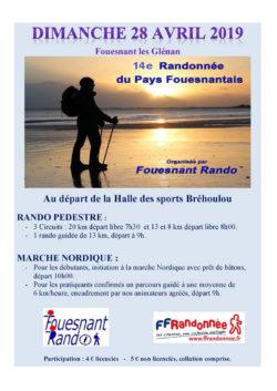 14e-RANDO-PAYS-FOUESNANTAIS