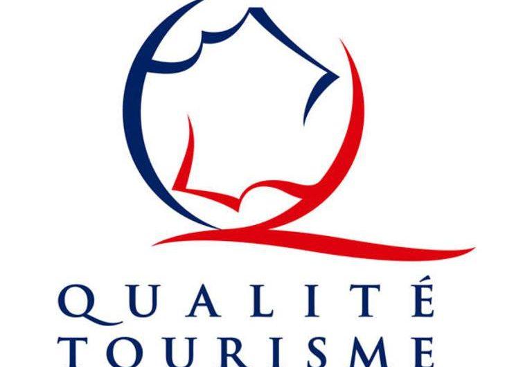 Label Qualité Tourisme – ESB La Torche – Plomeur -Pays Bigouden