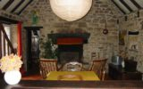 Maison mitoyenne M. Tanguy CORIOU