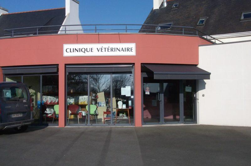 Clinique Véterinaire Blonz