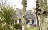 Maison Mme Jeanne-Marie HENAFF