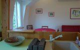 Appartement Bruno et Isabelle DE CHATELLUS