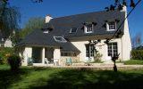 Maison Mme Anne HENRIET