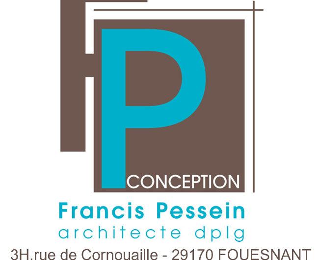 SARL FP Conception – Francis Pessein
