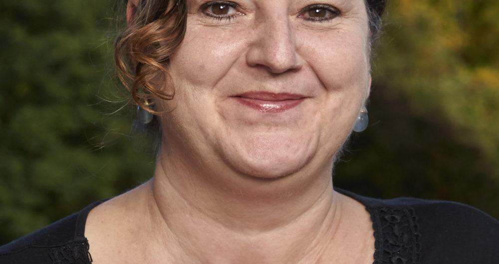 Daniela Cerqui Ducret