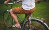 Location de vélos – Camping Sunêlia l'Atlantique