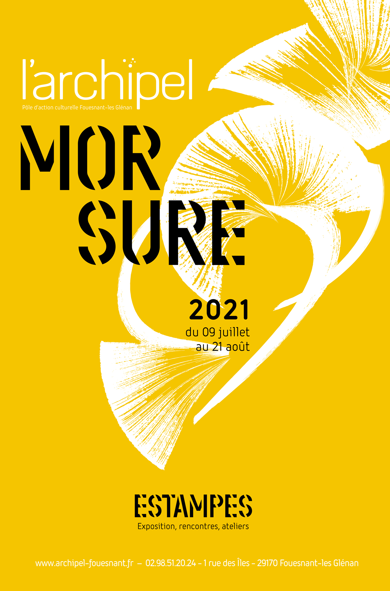 2283-ARCHIPEL-MORSURE-