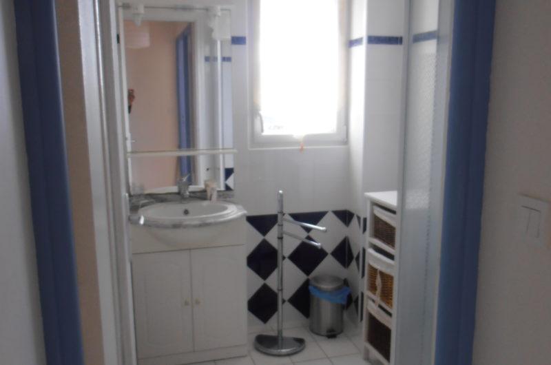 Appartement Mme Françoise SCELO