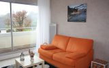 Appartement M. Laurent PENSIVY