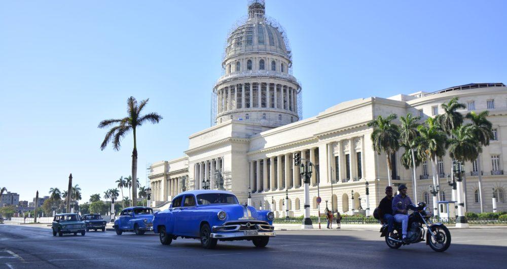 Les arts et la culture à La Havane