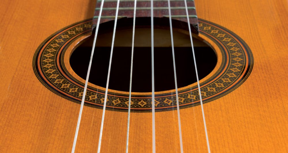 30.musiquelatine