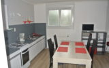 Appartement rouge Mme HOSTIOU