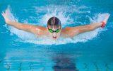 341920-natation-sportive-pour-mag