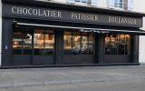 Boulangerie Lozac'h