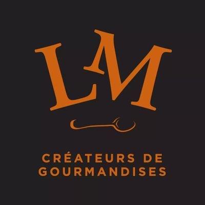 LM Créateurs de Gourmandises