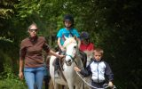 Poney Club de Lanvéron
