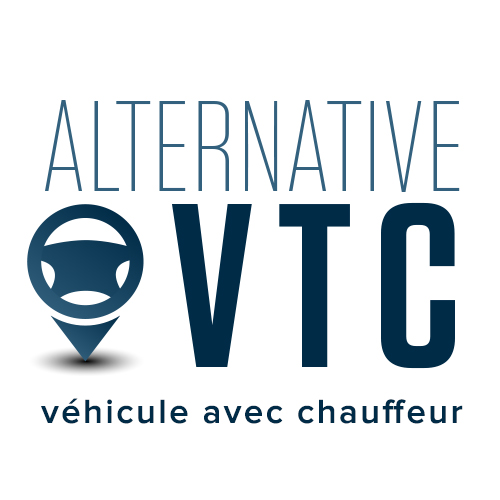 Alternative VTC