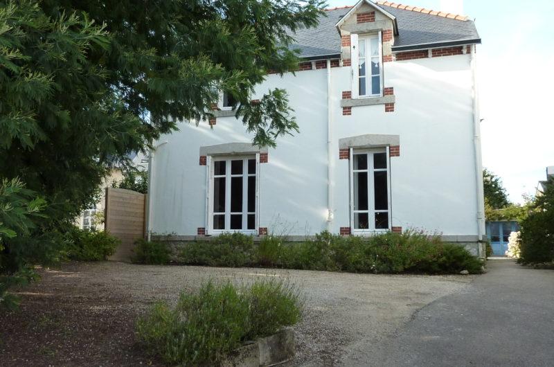 Maison Mme Caroline LE PRINCE