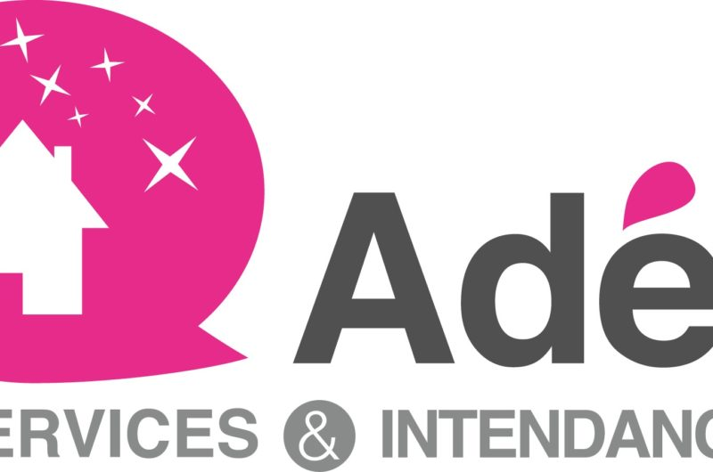 ADELY Services & Intendance