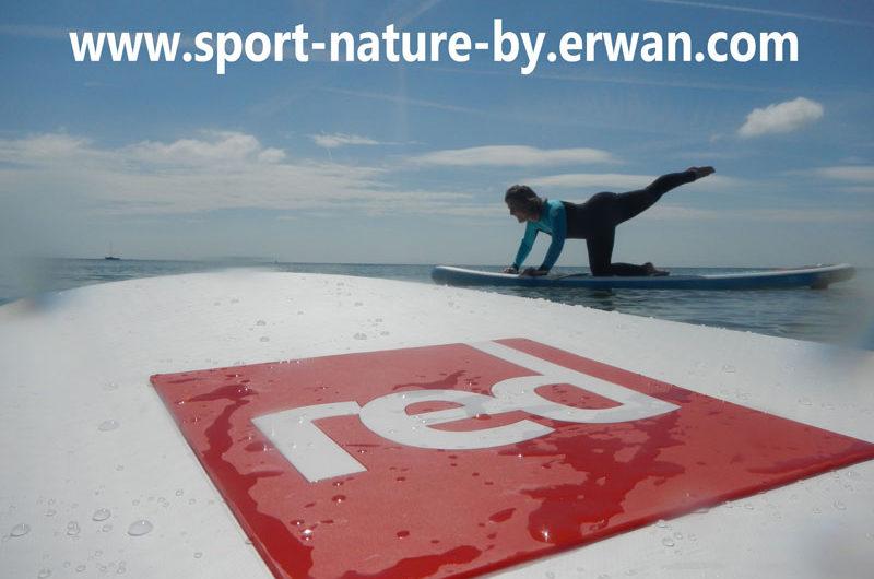 6SPORT by Erwan Pays Bigouden Sud Finistere Bretagne