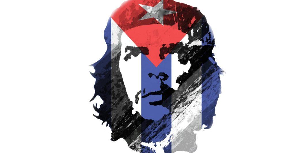 L révolution cubaine