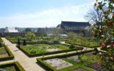 Abbaye de Daoulas (c) CDP29 (2)