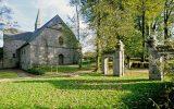 Abbaye Relec
