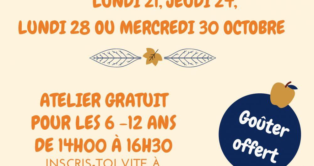 Affiche-A4—Creations-d-automne-en-Riviera-bretonne-2-p001