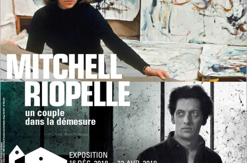 Expo-Mitchell-Riopelle-FHEL