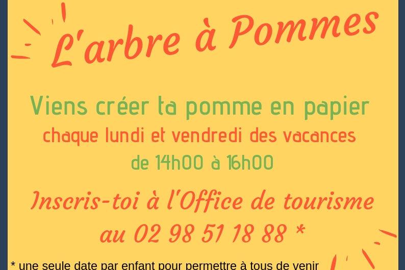 Ateliers-Creatifs-Fete-de-la-Pomme-2018-OMT-2