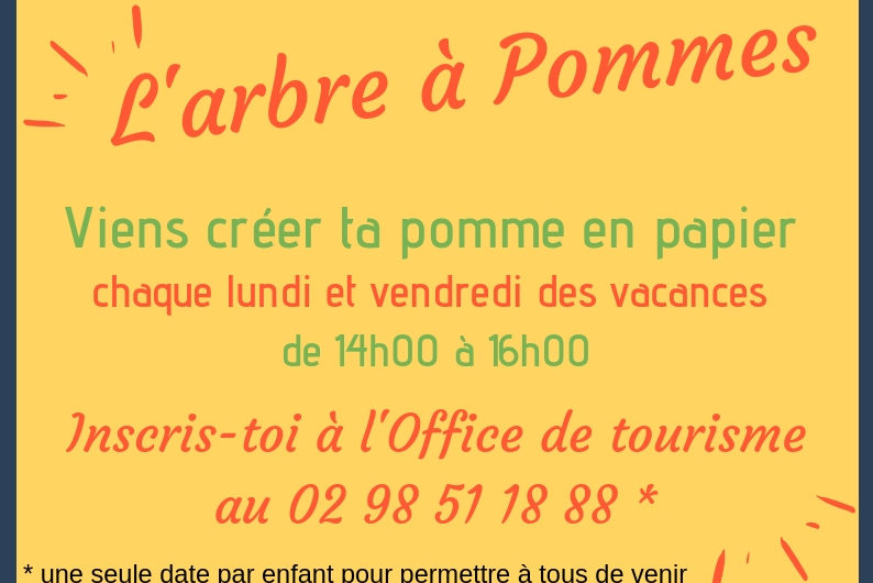 Ateliers-Creatifs-Fete-de-la-Pomme-2018-OMT