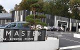 BOWLING LE MASTER – Quimper