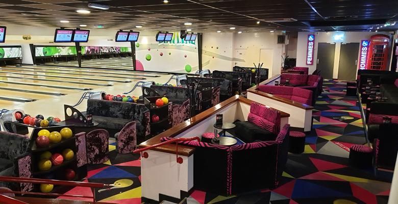 Bowling le Master – quimper (3)