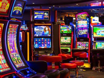 Casino Barrière – 017-Benodet-HD