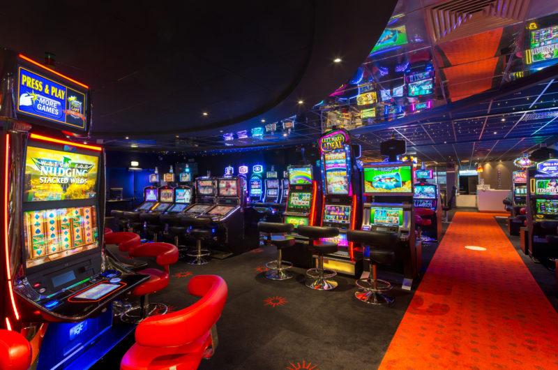 Casino Barrière – 026-Benodet-HD