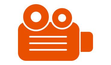 Club-cine