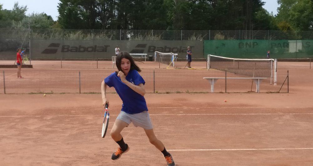 Competiteur-jeune-tennis-tournoi