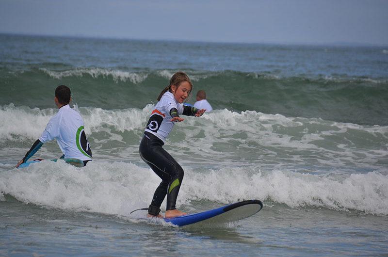 Ecole de surf Dezert Point – Penmarc'h – Pays Bigouden5