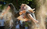Gouren-49116-photo-EricLegret