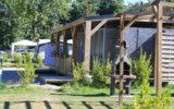 Camping Kerscolper