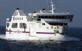 LOI-Lorient-Cieoceane2