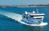 LOI-Lorient-Cieoceane3