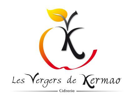 Les_vergers_de_Kermao_Combrit